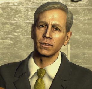 File:David Petraeus BO2.png