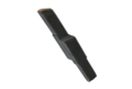 Dual Mags Vector menu icon CoDO.png