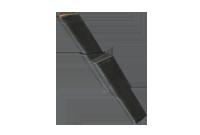 File:Dual Mags Vector menu icon CoDO.png