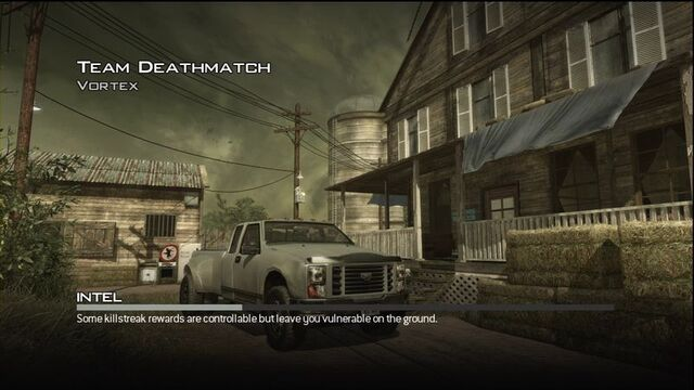File:Loading Screen Vortex MW3.jpg