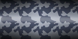 File:Menu mp weapons camo siberi.png