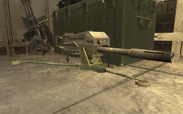 File:Mk 19 FNG COD4.png