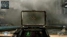 Call of Duty Black Ops II Multiplayer Trailer Screenshot 18