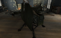 Deployed Sentry Grenade Launcher MW3.png