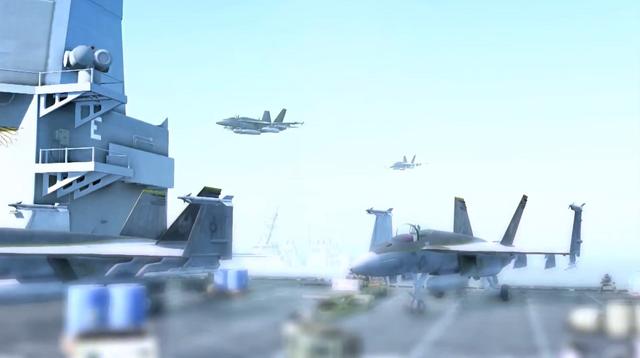 File:FA-18E Super Hornets CoDG.png