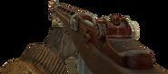 M14 Red BO