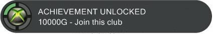 File:Personal TNT LotLP Achievement.png