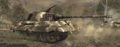 Tiger II Their Land Their Blood WaW.png