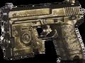 USP .45 Gold MWR.png