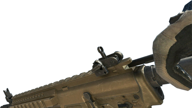 File:CM901 Alternate Cocking MW3.png