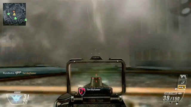 File:Call of Duty Black Ops II Multiplayer Trailer Screenshot 17.png