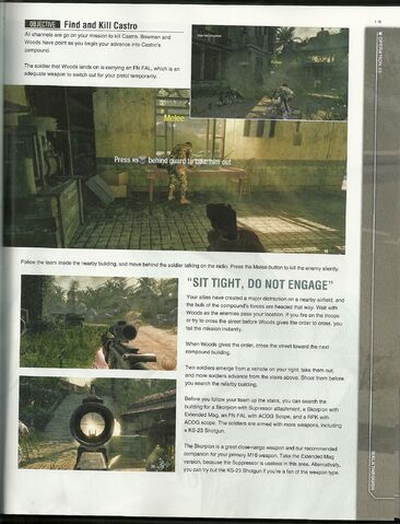 File:CoD-BO Prestige Guide Mission1 Page 6.jpg