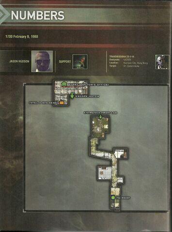 File:CoD-BO Prestige Guide Mission7 Page 1.jpg