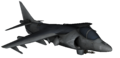 Harrier USAF MW2.png