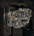 MW3 Map Overview Arkaden.png