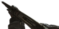 Model 1887 cocking MW3.png