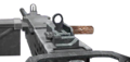 50cal M2 Browning Machine Gun Finest Hour.png