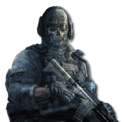 Ghost infobox image