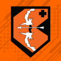 Take a Bow achievement icon BO3.png