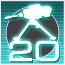 File:The Ironclad Achievement Icon CoDH.png