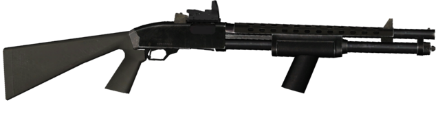 File:W1200 all attachments MW2.png