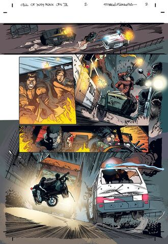 File:Comic Prequel Issue2 Page2 BO3.jpg