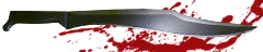 File:Iw5 cardtitle sword 02.png