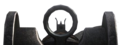 M1 Garand Iron Sights CoD2.png