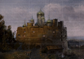 Petropavlovsk Gulag old painting The Gulag MW2.png