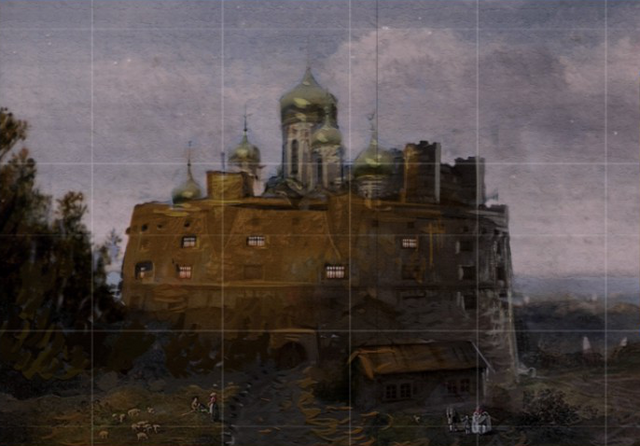 File:Petropavlovsk Gulag old painting The Gulag MW2.png