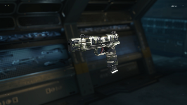 File:RK5 Gunsmith model Huntsman Camouflage BO3.png