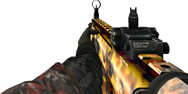 File:SCAR-H Fall MW2.png