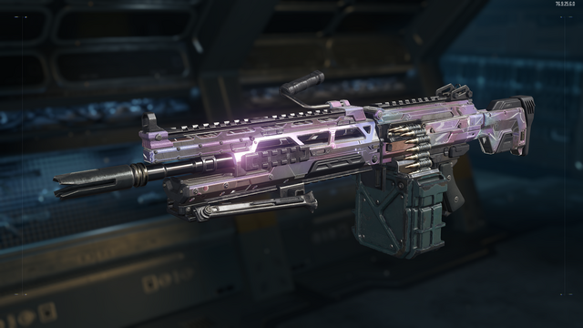 File:48 Dredge Gunsmith Model Haptic Camouflage BO3.png