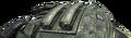 FPV-Ballistic-Vest-Duffel-Bag.png