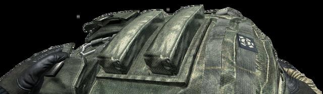 File:FPV-Ballistic-Vest-Duffel-Bag.png