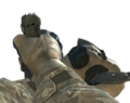 Five Seven Tactical Knife MW3.png