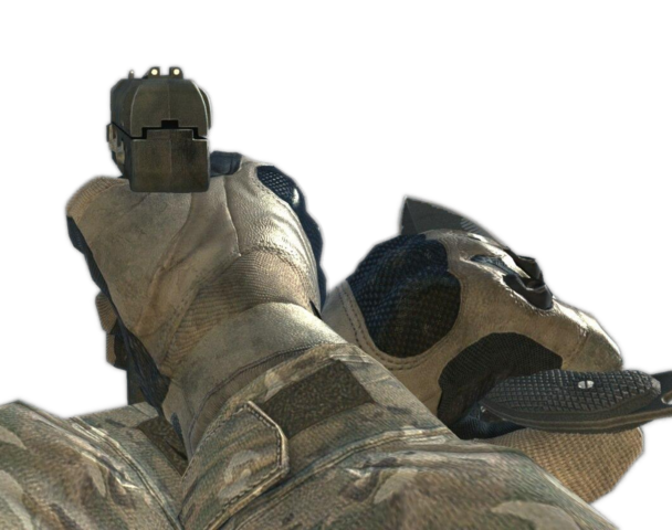 File:Five Seven Tactical Knife MW3.png