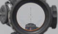 Locus Scope ADS BO3.png