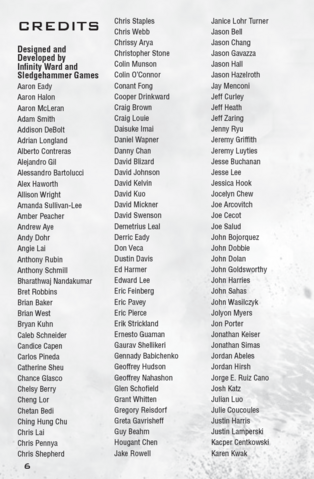 File:MW3 Manual Credits.png
