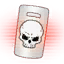 Riot Shield death icon MW2.png