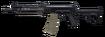 AK117 menu icon CoDO