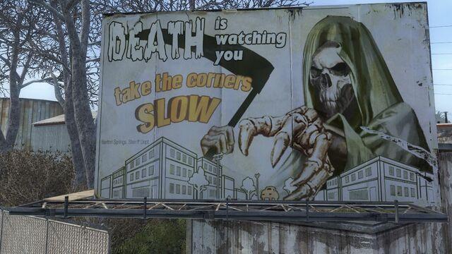 File:Billboard Convoy BO.jpg