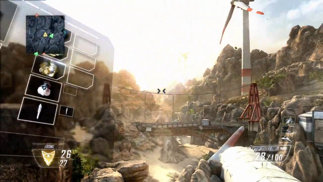 File:Call of Duty Black Ops II Multiplayer Trailer Screenshot 5.png