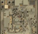 Facility (Call of Duty 4)