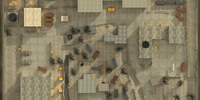 Facility (Call of Duty 4)