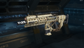 HVK-30 Gunsmith Model Diamond Camouflage BO3.png