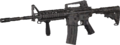 M4 Carbine Faded MWR.png