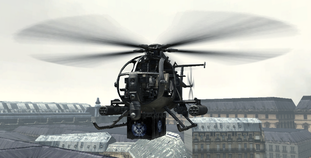 File:MH-6 delivering Perk Care package.png