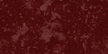Massacre Camouflage menu icon BOII.png