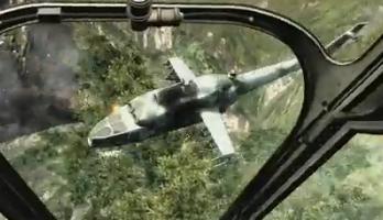 File:Mi-24-Hind-Singleplayer.jpg